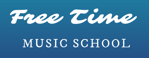Free Time Music School