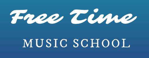 Free Time Music School