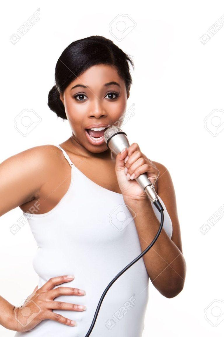 裏声 練習 曲 ボイトレ・ボイストレーニング情報 裏声発声のコツとオススメの練習曲について
